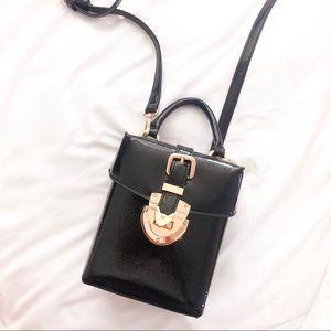 Boutique  camera handbag